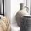 Thumbnail: IRIS Vase