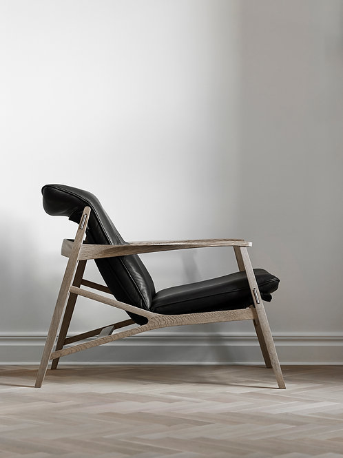 LINK Easy Chair