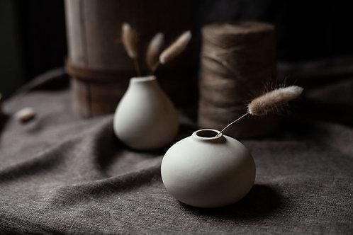 KÄLLA Small Vase
