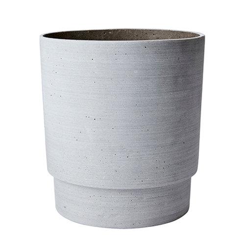 RAKEL X-Large Pot