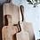 Thumbnail: ARVID Chopping Board
