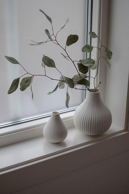 EKENÄS Small Vase