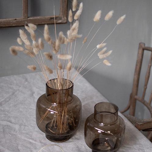 ASPLIDEN Vase