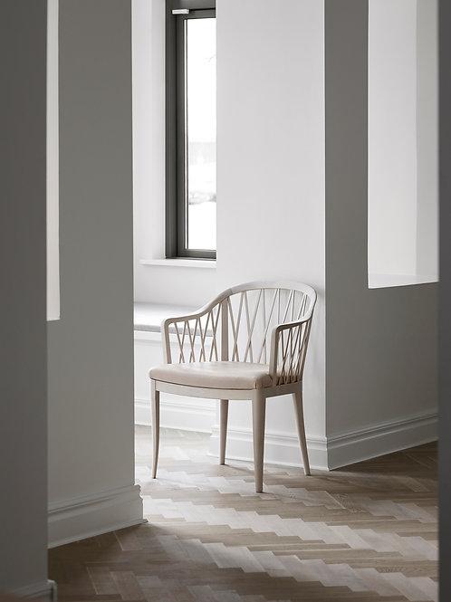 WIDEMAR Chair