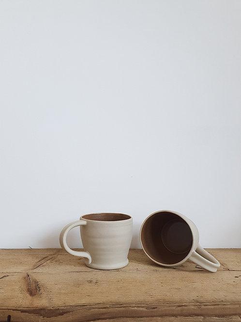 COSY Mug