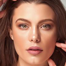 Make-up-shoot0151.jpg