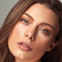 Make-up-shoot0156.jpg