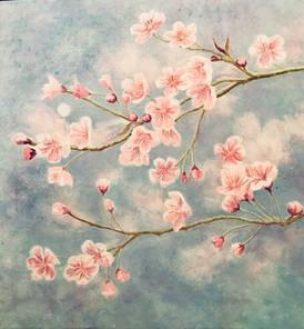 Flowers Painting 8.jpg