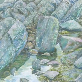 Rock Painting 2.jpg