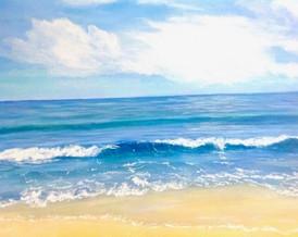 Seascape 2.jpg