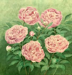 Flowers Painting 9.jpg