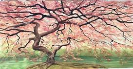 Tree Painting 6.jpg