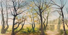 Tree Painting 7.jpg