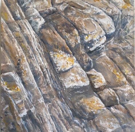 Golden Rocks Saundersfoot