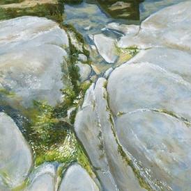 Rock Painting 1.jpg
