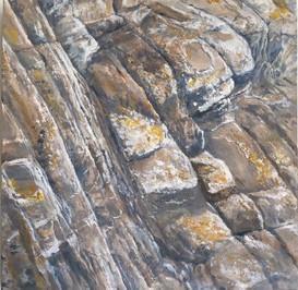 Rock Painting 5.jpg