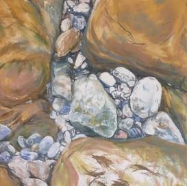 Rock Painting 3.jpg