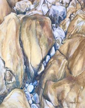 Rock Painting 8.jpg