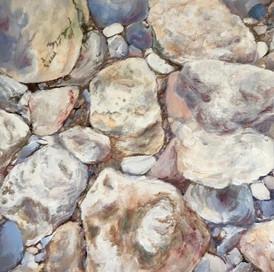 Rock Painting 4.jpg