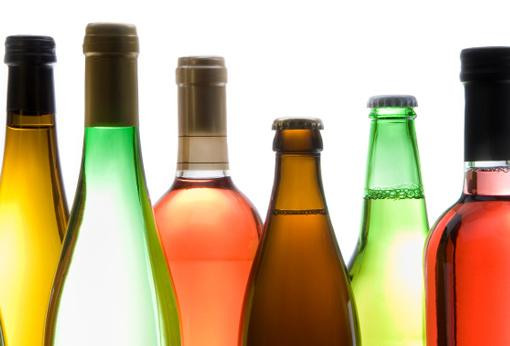 The 7 Skin Sins: Alcohol