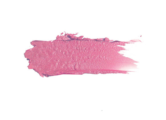 Rose Dew Lipstick