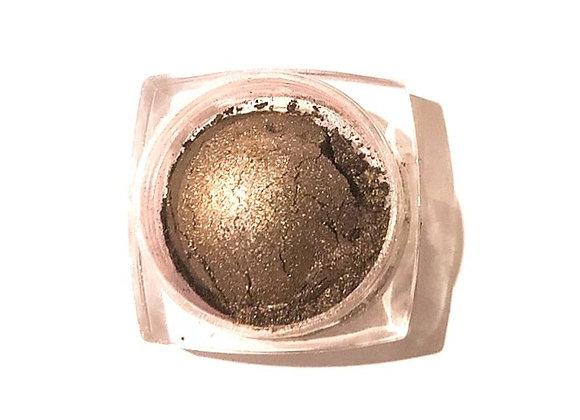 Hot Cocoa Eyeshadow