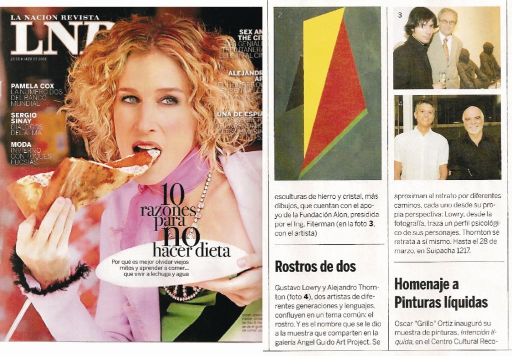 Revista la nacion 2008 marzo.jpg