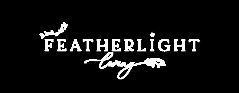 FeatherlightLiving_MainLogo-02.png
