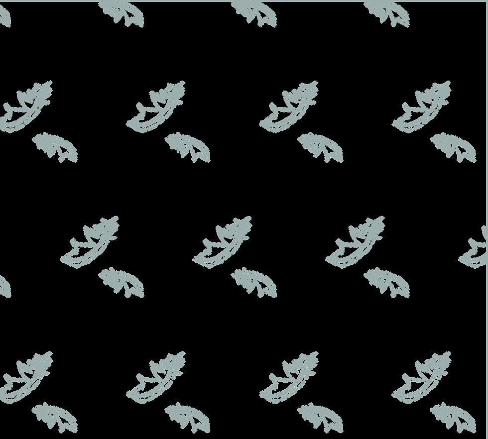 FeatherlightLiving_Patterns-01.png