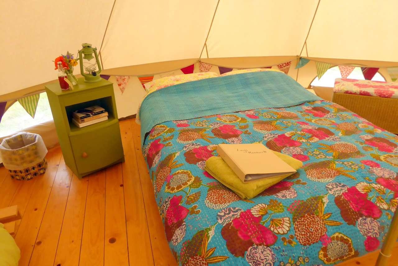 bell-tent-inside.jpg