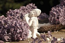 Sleeping Buddha with lilac_edited.jpg