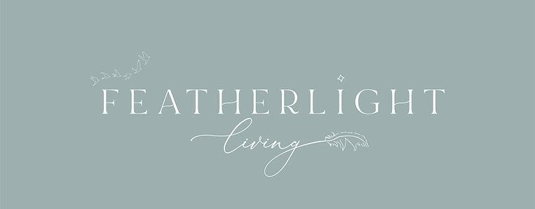 FeatherlightLiving_MainLogo-03.jpg