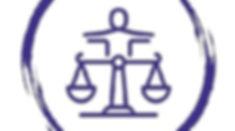 logo sans nom jpeg.jpg