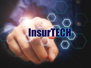 InsurTech Basics