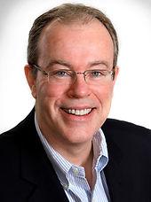 Brian Kelley Quincy Analytics