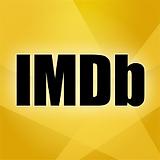 imdb-squarelogo-1455445012547.png