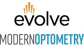 Evolve-Modern.jpg