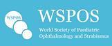 WSPOS logo.png