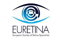 EURetinalogo-new.jpg