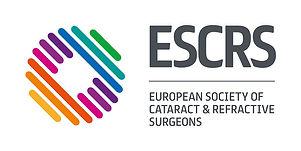 ESCRS-logo2.jpg
