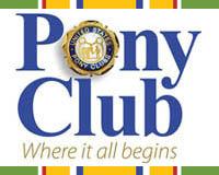 short pc logo.jpg