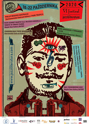plakat 6. festiwalu Jazz&Literatura 2020.jpg