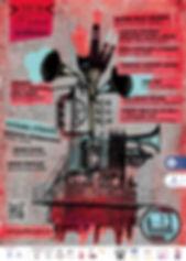 jil plakat główny.jpg