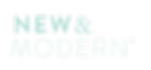 logo%20(brand%20color)_edited.png