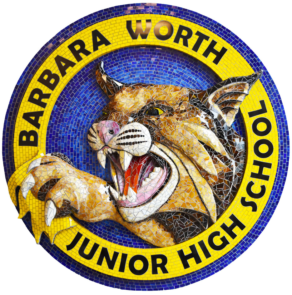 Barbara Worth Bobcats