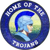 Orland Trojans
