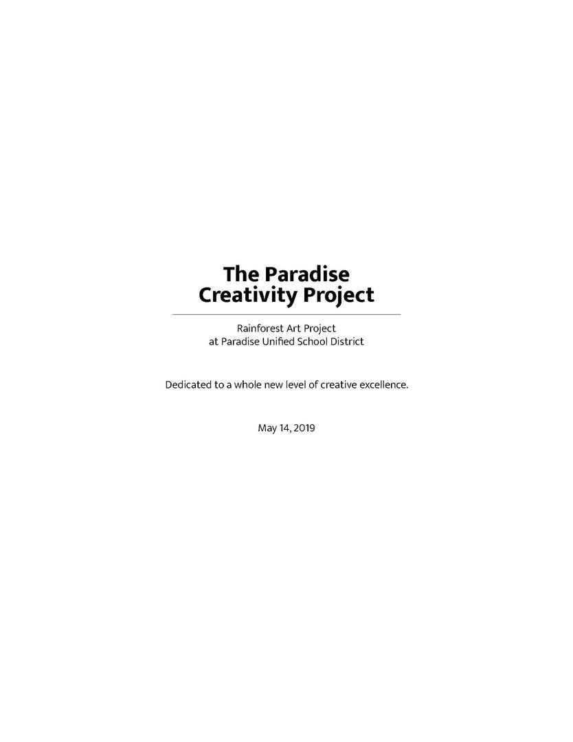 RAP PCP_Page_01.jpg