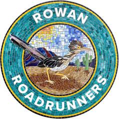 Rowan Roadrunners