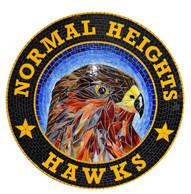 Normal Heights Hawks