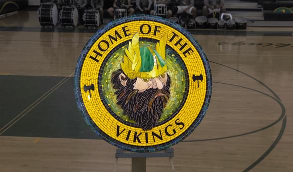 Holtville Vikings